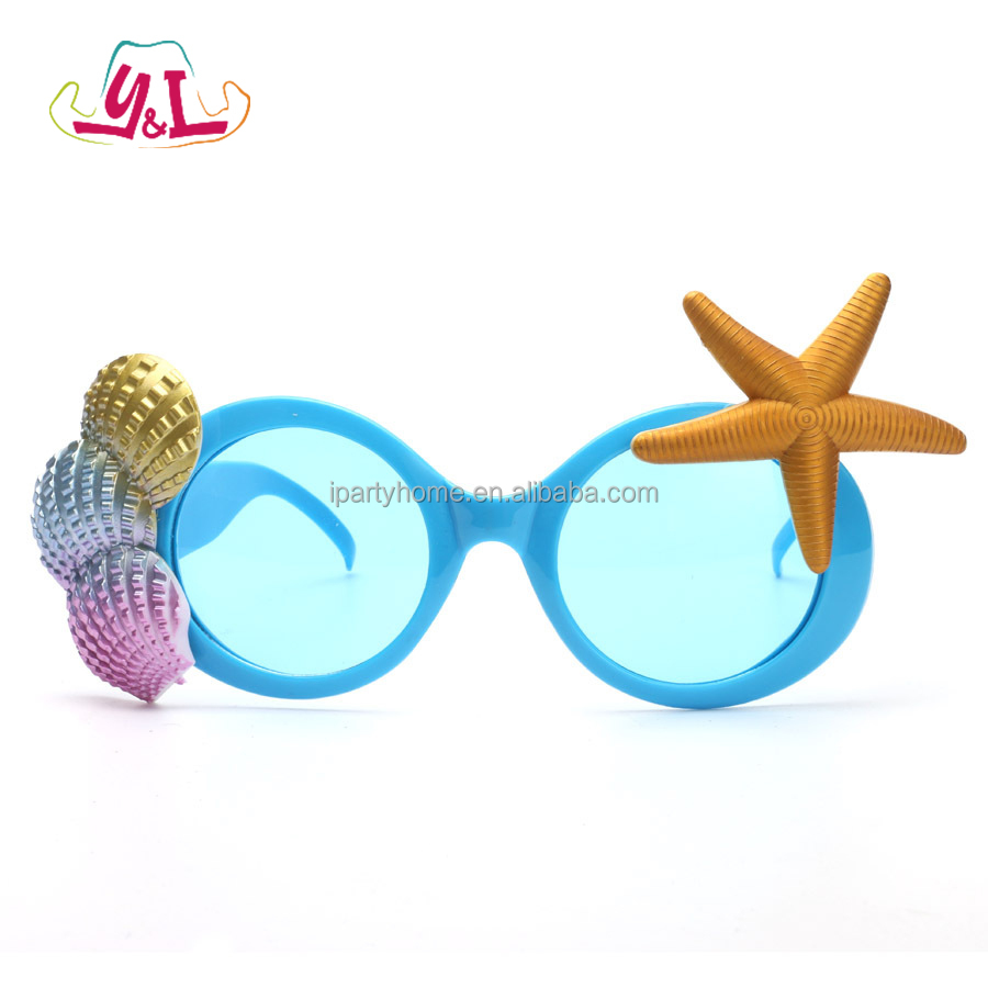 New Arrivals Hot Novelty Items Sun Glasses Women For Summer