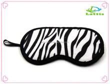High Quality Mask Eye Mask Novelty Animal Sleep Eye Mask For Sleep