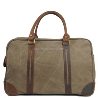 2015 Hot Sell Travel Bag