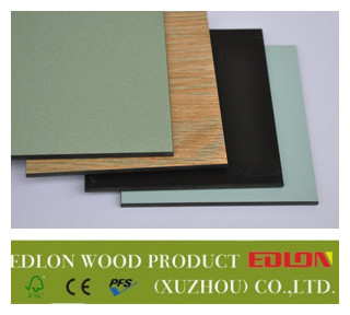 Kitchen Cabinets Laminate Sheets kitchen,cabinet furniture skin cover usage high-pressurre