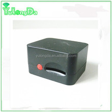 New arrival low price mini gps tracker for kids TX-10 with SOS function gsm tracker