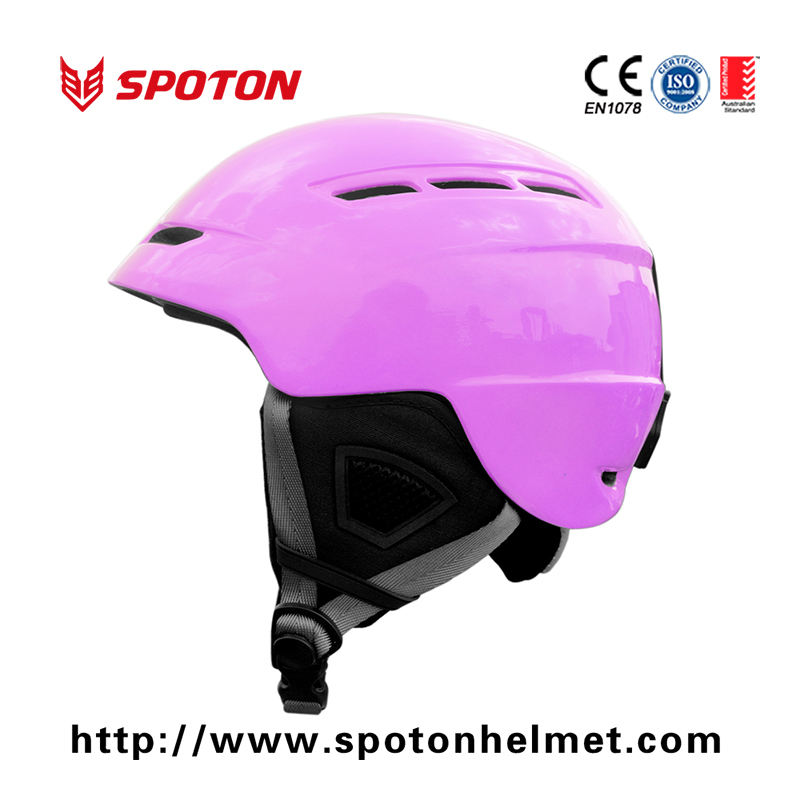 Speed Skating Helmet , Skate Boarding Helmets , Inline Skating Helmet