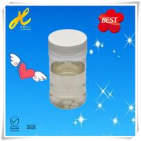 High concentration silicone oil for stiffening HT-3257A