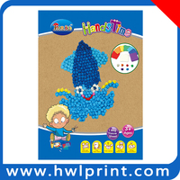 Best service OEM tissue paper art and craft