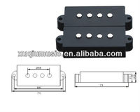High Quality Guitar Pickup /Guitar Parts
