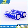 Size AA LR6 AM3 alkaline dry battery