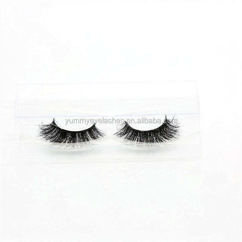 Eye Lash Stain Katy Stoka Fda Approved Organic Private Label Eyelash