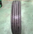 12R22.5 13R22.5 Yongsheng factory Doupro brand truck tire with good price