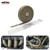 BJ-EHS-010 For Car Truck Intake Exhaust Pipe Heat Shield Thermo Wrap Tape