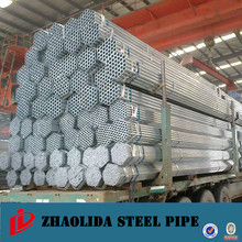 24 inch steel pipe ! plain head gi pipes hollow section steel pipe for construction