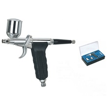 Side Feed <strong>airbrush</strong> Side Feed Pistol Trigger <strong>Airbrush</strong>