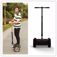 Outdoor sports cool mini folding electric scooter,ce approved newest foldable electric scooter for adult