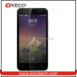 Factory Direct Supply Tempered Glass Phone Screen Protector For Xiaomi Mi2 M2 Screen Protector