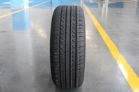 Winter car tire 185/70R13 with high performance