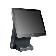 Factory Supplier New Products 15 inch Touch Screen Cheap POS Monitor /pos System