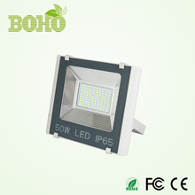 lowest price outdoor light 3 years warranty 50w led flood light new flood light