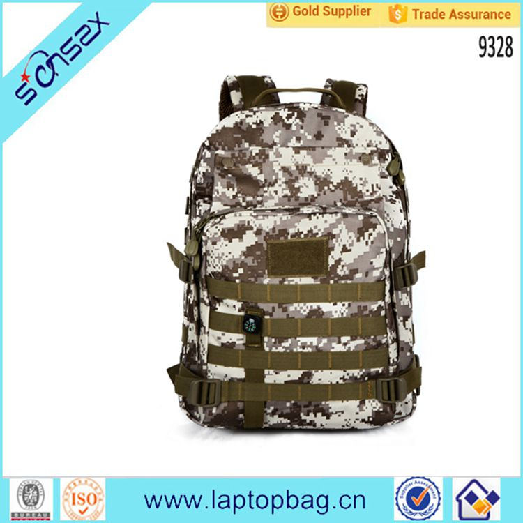 tactical military backpack new china products for sale men