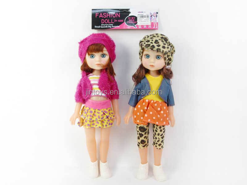 doll Beauty Set for Girl's, girl doll make up fashion games