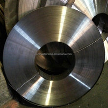 ASTM 9255 65mn spring steel for Coiled And Threaded Springs