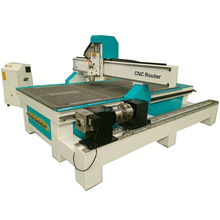 On sale 3d cnc router engraving cutting machine for sale