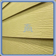 High Quality High Strength Exterior Types Of Wood Boards