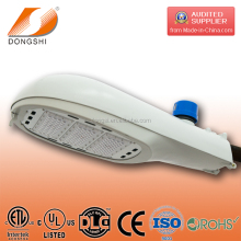 IP65 90W 100W cobra head road led lights for high way