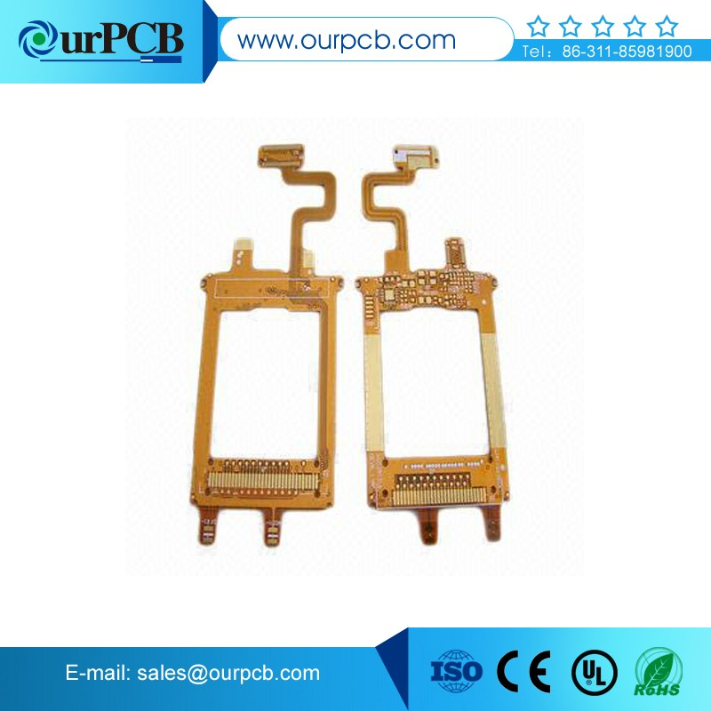 China suppliers high quality pcb assembly lg lcd tv parts