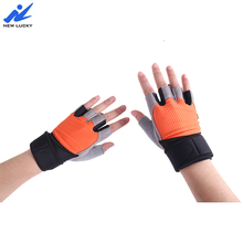 Motocross Cycling Racing Riding Mountain Bicycle Motorcycle Gloves