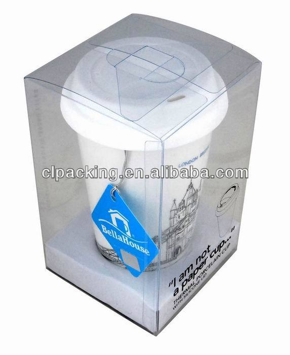 Custom Made High Quality sealable plastic box