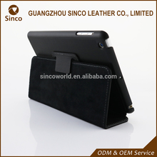 New design waterproof tablet case for ipad of China
