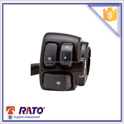 Best quality motorcycle ignition switch, starter switch motorcycle