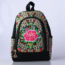 2018-new Exclusive Model - Traditional Laptop Backpack - Stock