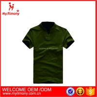 new design polo t shirt lux relax polo shirt golf polo shirt