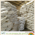 Chinese high purity of Thiourea /CAS NO 62-56-6 made in China!