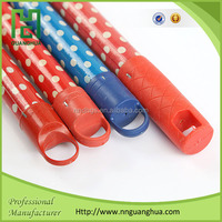 wooden sweeping broom handle,wooden broom handles with plastic coated