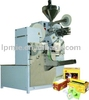 DXDC15 Model Automatic Tea bag Packing Machine