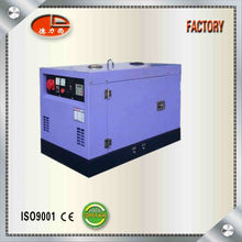 Deutz Dynamo Generators For Sale Price 100Kva/80Kw(CE Approval)