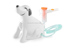 malaysia import products physical therapy&H walmart nebulizer