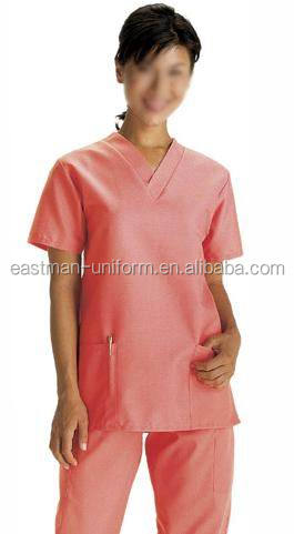 custom medical health care scrubs for wholesale/100 cotton nursing scrubs wholesale/cherokee medic