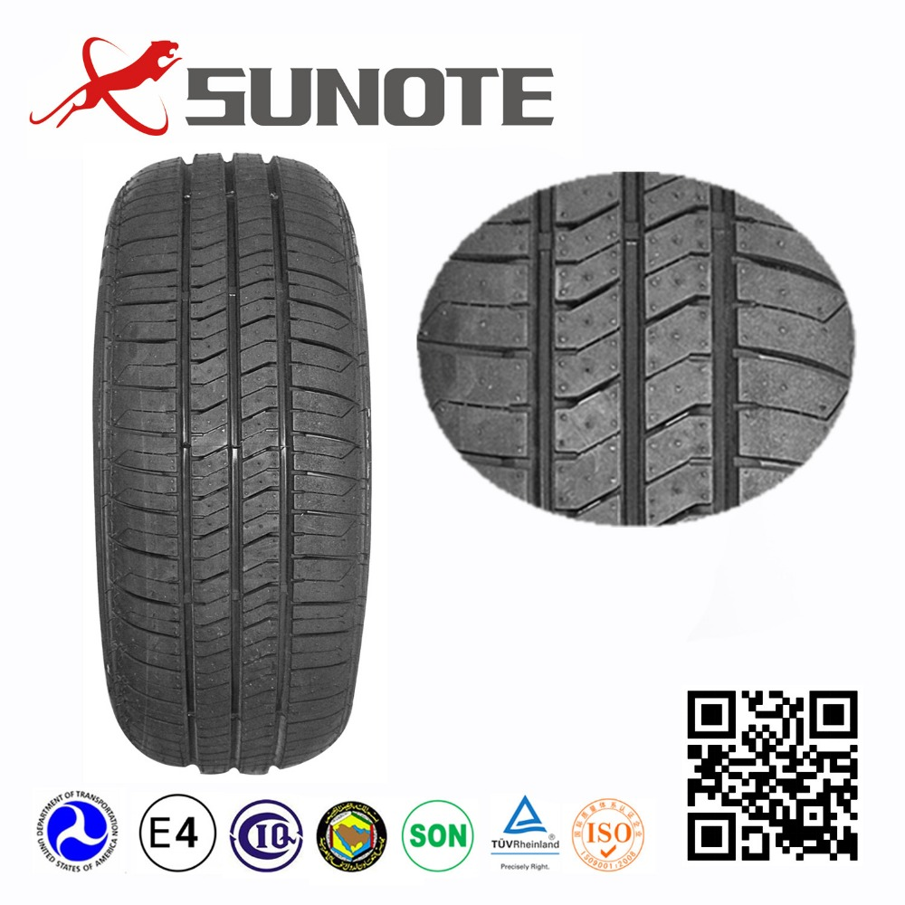 made in china high quality wholesale factory 175/70r14 car tire new