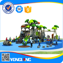 Professional desgin used kids carpet for outdoor playground equipment sale