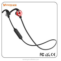V4 1 Private Design Wireless Earphone
