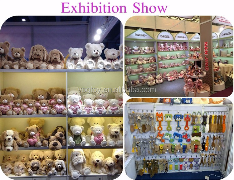 Wholesale china nanjing import toys kids custom plush animal shape school bag for toddlers