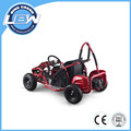 children mini GO-kart
