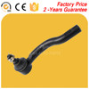 Wholesale Car Air Suspension Parts- Tie Rod End