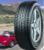 Cheap price Chengshan brand car tyre 175/70R13 185/70R14