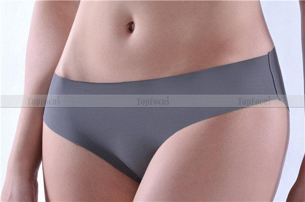 Customized hot-sale safet kids girls in panty