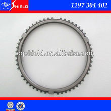 16s 221 transmission parts synchronizer ring 1297 304 402 or 1297304402