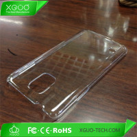 factory made crystal hard case for samsung galaxy s5