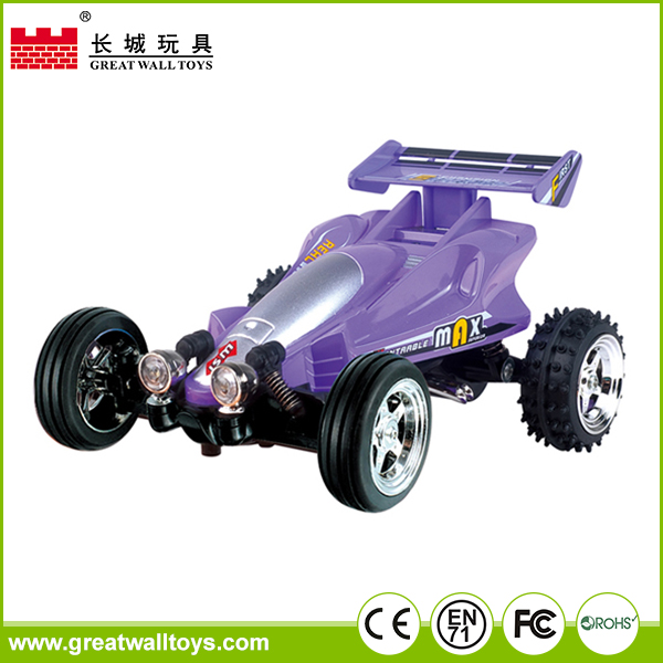 1:43 4wd electric rc drift car for the kids